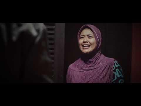 Short Movie - Rahasia Di Balik Cermin (RDBC)