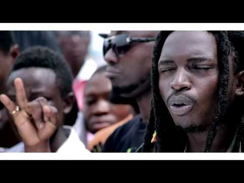 WANNY S-KING in WALE WALE ( official vidéo )