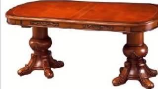 Обеденные столы в Нижнем Новгороде от Mebel152.ru(, 2015-09-23T19:38:34.000Z)