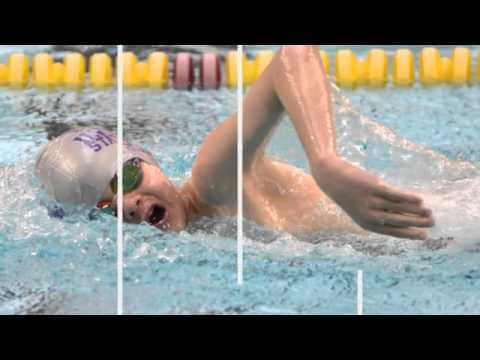 midwest regional swim meet 2013
