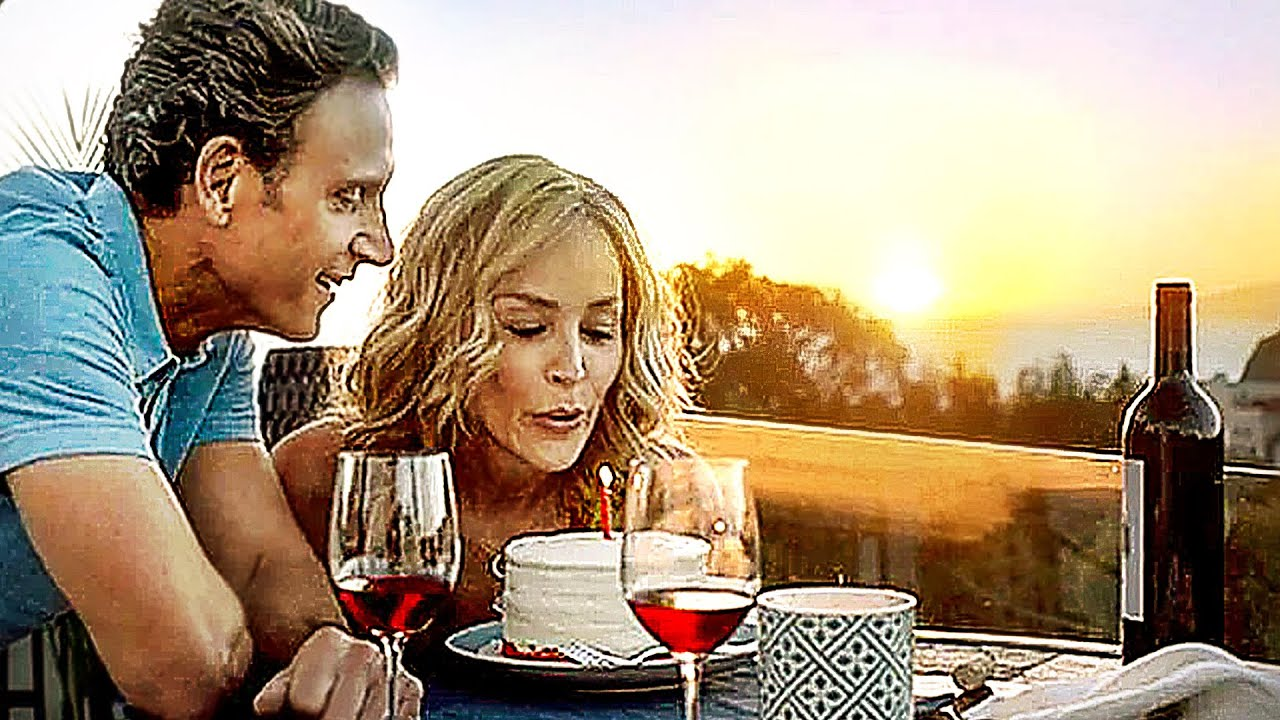 🔥 L'Amour en Cadeau | Sharon Stone | Film Complet en Français | Romance, Comédie Dramatique