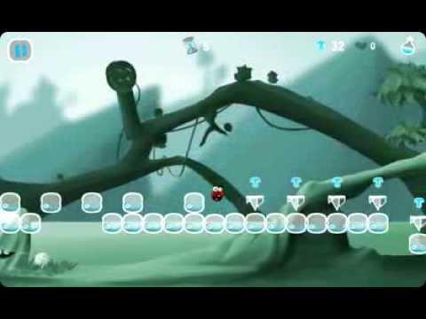 Escape From Paradise hd gameplay для андроид игра
