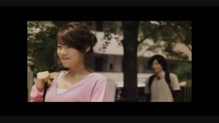 (Korean Movie) Humming 2008 MV