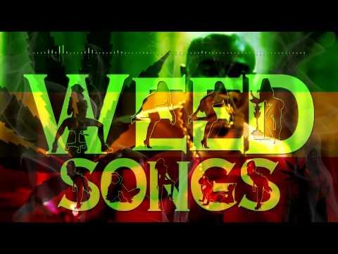 Weed Songs: 2pac Reggae