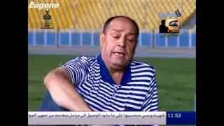 رد حكيم شاكر علي احمد ياسين