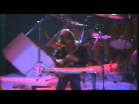 Yes Live In Philadelphia (1979) Part 1- Siberian Khatru mp3