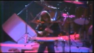 Yes Live In Philadelphia (1979) Part 1- Siberian Khatru