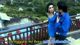 Dorman Manik Ft Rani Simbolon   Ho Do Mata Mual I Di Au   Youtube