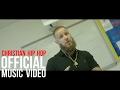 Download Christian Rap - PyRexx -