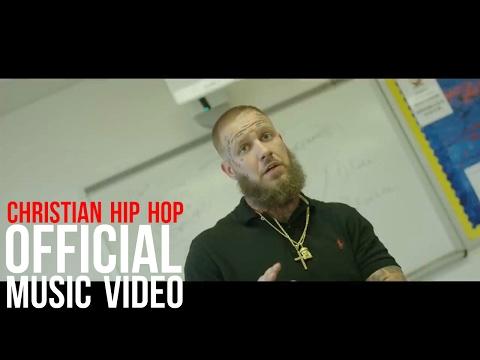 "Christian Rap - PyRexx - ""I'm Run'n"" Ft Paul Wall, Canon, & T.Burton(@ChristianRapz)"