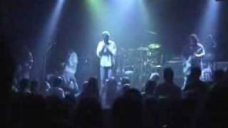 Ian Gillan - Not Responsible - Phoenix Concer