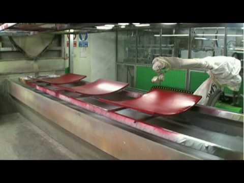 cma-robotics-spa-antine-kitchendoor