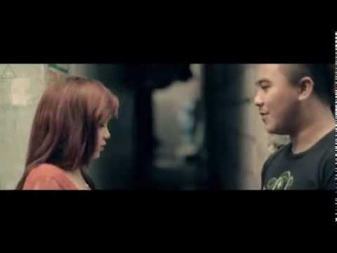 Maligayang Pasko Breezy Boyz Official Video