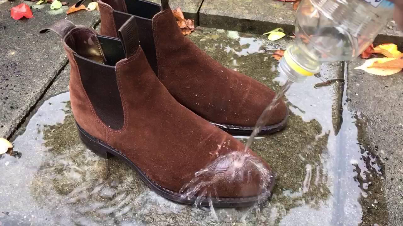 e3c2cb6fafd Recension – Shoegazing