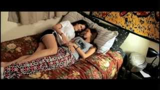 Repeat youtube video Lesbian Movies: Girls Love Girls Part 37