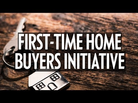 Ottawa's first-time home buyers initiative won't do much to help affordablity in hottest markets