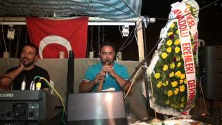 Murat Çelebi Zurna Şov