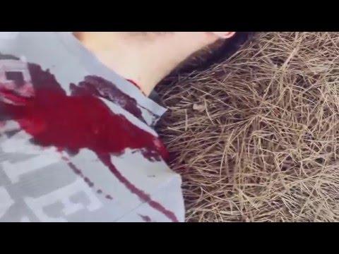 Kölgə - Trailer