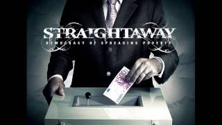 Watch Straightaway Another Day video