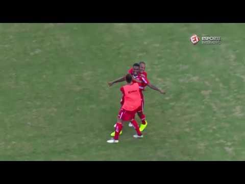 Melhores Momentos   Gols de Audax 4 x 2 São Paulo   Campeonato Paulista 05 02 17
