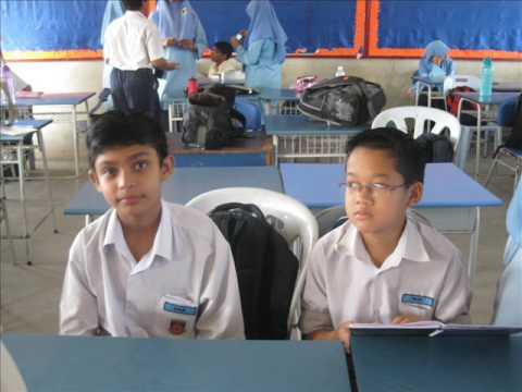 KENANGAN SKTU 6UPM 2009