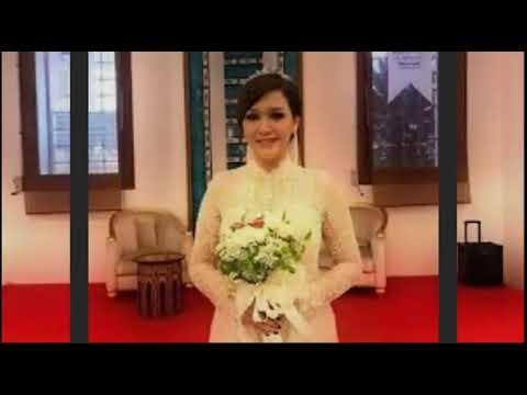 Maia Estianty Menikah, Titi DJ Kirimkan Hadiah Ini Mp3