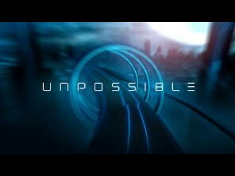 How To Download Unpossible Game Free For Android