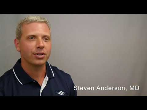 Steven Anderson, MD - AppOrtho