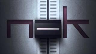 Cosmic Station - Devotion (Nok Remix)