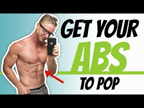 5-simple-ways-to-eat-less-calories-to-get-your-abs-to-show-(they-work)