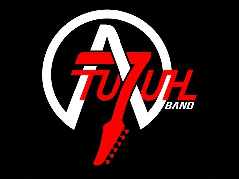 Atu7uh Band - Saat Ku Pergi Live Kebumen 2017