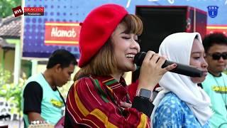 Nyanding Liyane (Lilo Cipt.Vivi Voleta) Curhatan Vivi Tercurakan Dlm Sebuah Lagu - Om. ARSEKA MUSIC