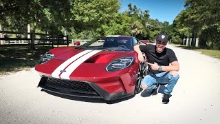 buying-a-new-car-ford-gt