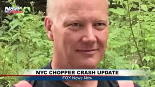 FOX 10 XTRA NEWS AT 7: NYC Helicopter Crash Latest