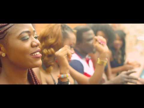 Obesere ft Olamide Baddo (Ebelesua) OFFICIAL VIDEO