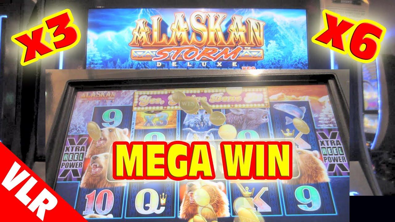 casino slot game free play