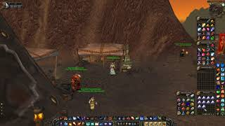 Thorium Brotherhood - from 0 to Exalted (525 hand ins), WoW Classic