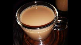 Masala tea by cooking with Girija/Masala Chai