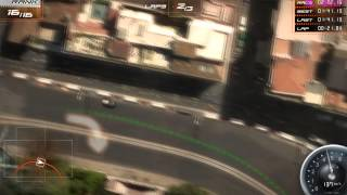 Real World Racing PC GAMEPLAY [SHADOWPLAY]