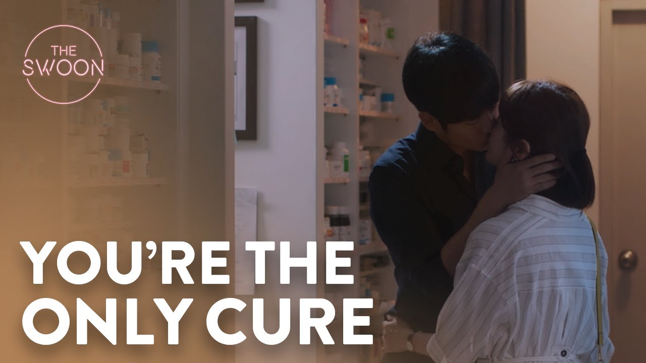 Download You're the sickness and the cure  One Spring Night Ep15 [ENG SUB]