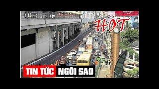 Victory Liner reschedules trips due to EDSA rush-hour bus ban | Tin Tức Ngôi Sao