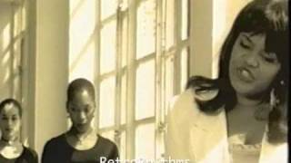 Sybil - Beyond Your Wildest Dreams (1993 R&B video)