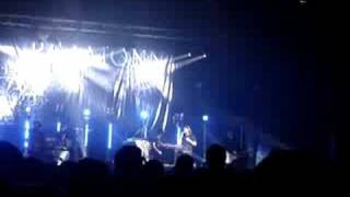 Reamonn - Serpentine [live]