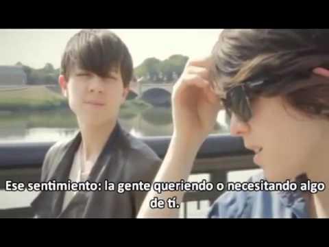 Tegan and Sara: Get Along (States) DVD MOVIE (Subtitulado en español)