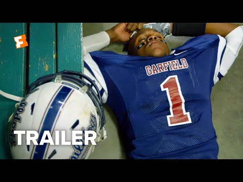 The All-Americans Trailer #1 (2019) | Movieclips Indie