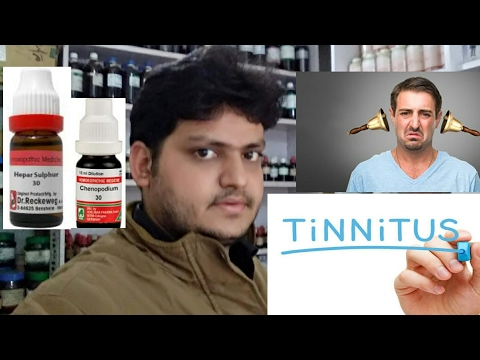 homeopathic-medicine-for-tinnitus?explain!