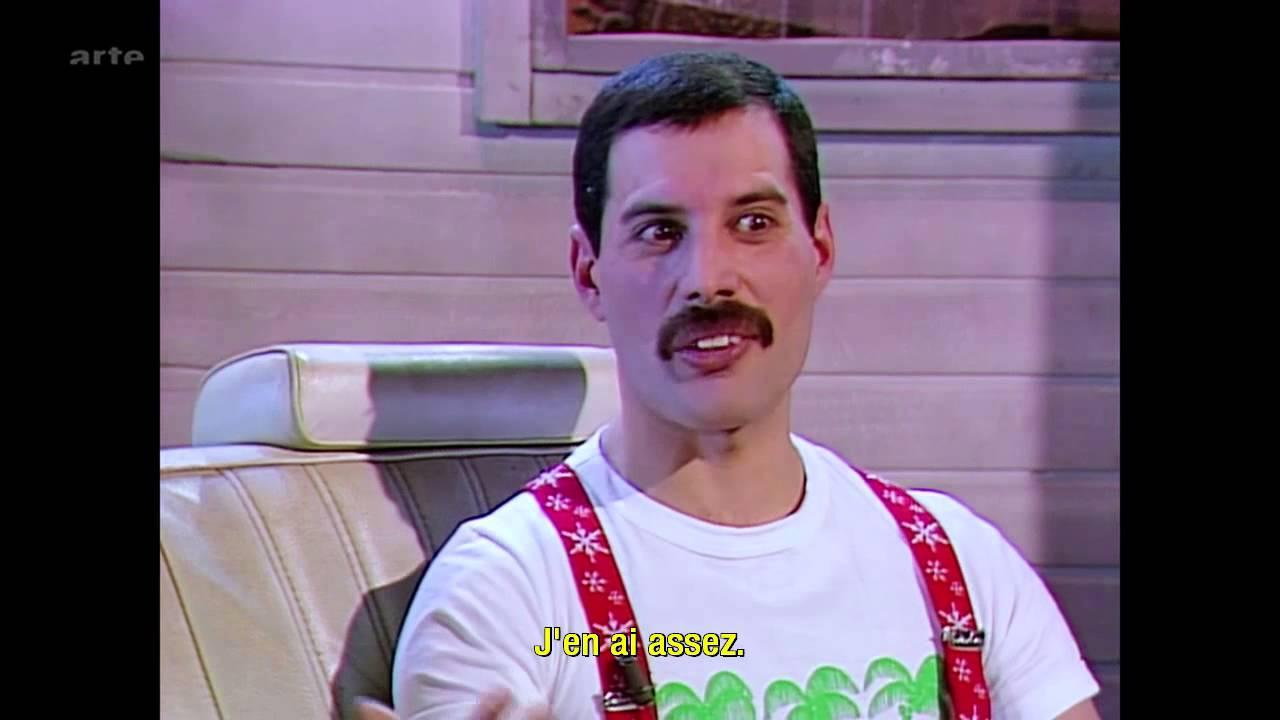 Freddie i Sinead Hollyoaks spotykają się w prawdziwym życiu