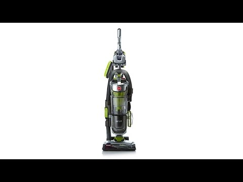 Hoover Air Lift Deluxe Vacuum