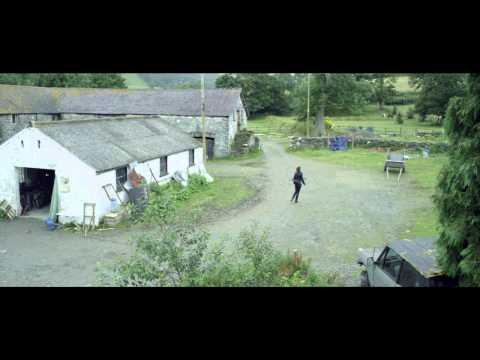 Delight - Full Length Trailer 2013