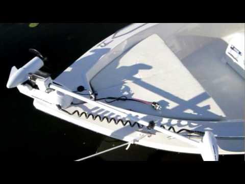 Starcraft Bay Series 180